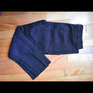 (2 for 40)Formal Trousers (Petite & Curve Friendly